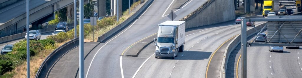 Top-rated Interstate Relocation and Logistics Services