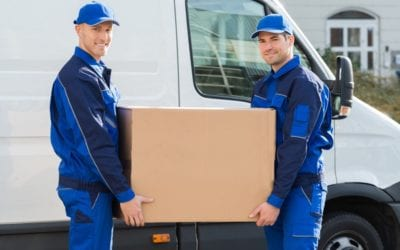 How to Hire an Affordable Moving Company in NJ
