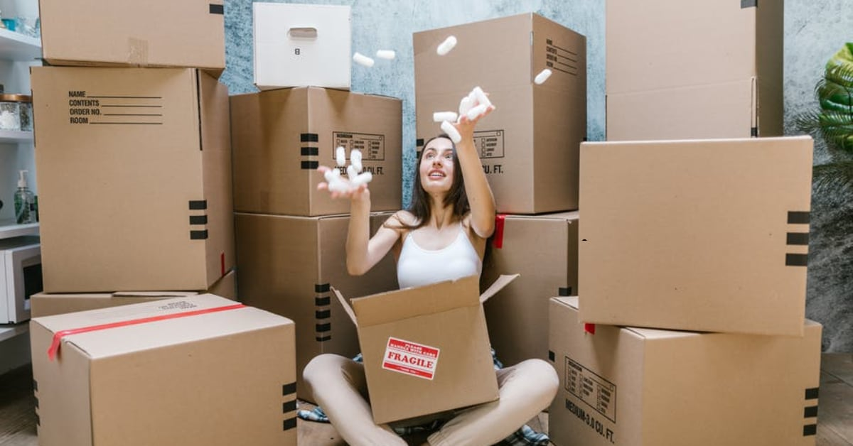 Best Moving and Storage Companies New Jersey