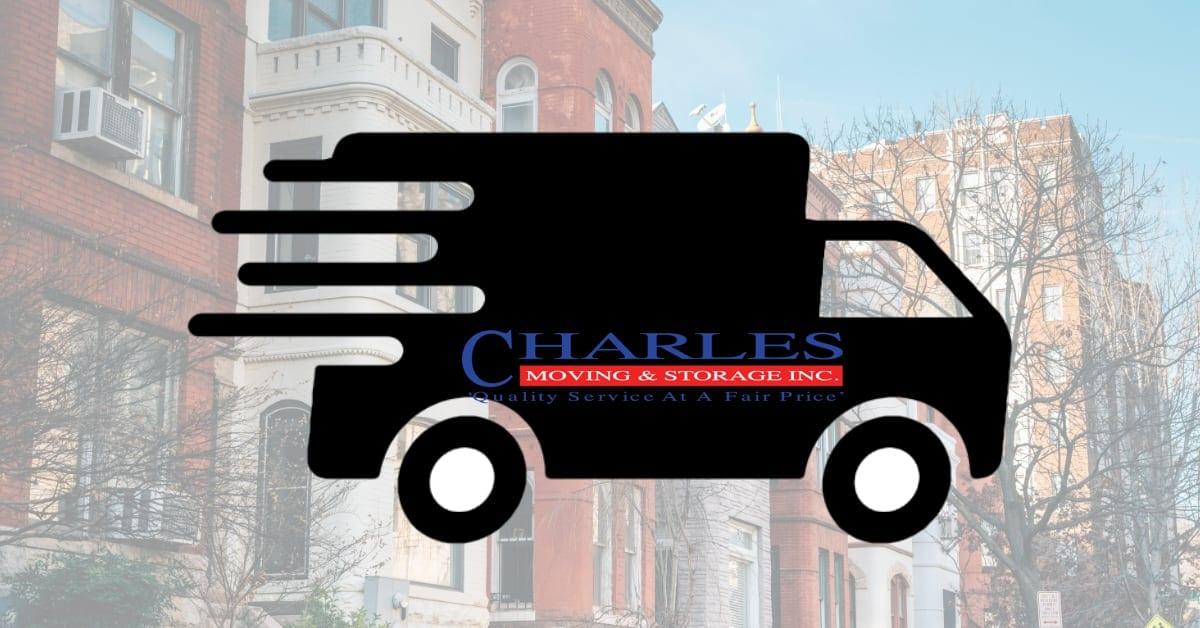 5 Advantages of Hiring Moving Company Elizabeth NJ
