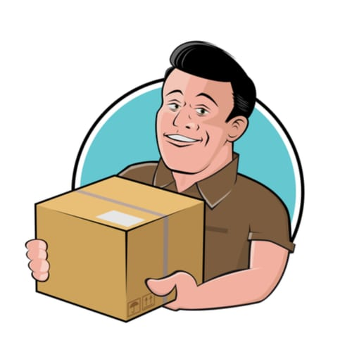 Long Distance Movers New Jersey