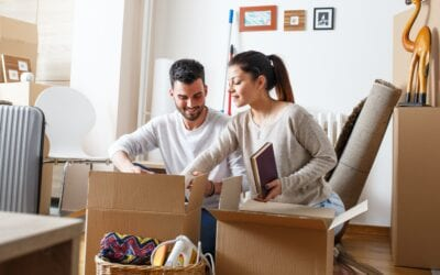 Linden Movers, Affordable and Reliable NJ Moving Company