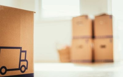 How to Hire the Best Long Distance Movers for Your Re-Location