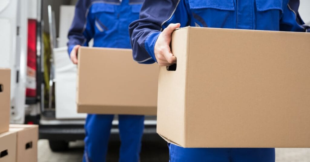 4 Top Tips on Best Time To Move