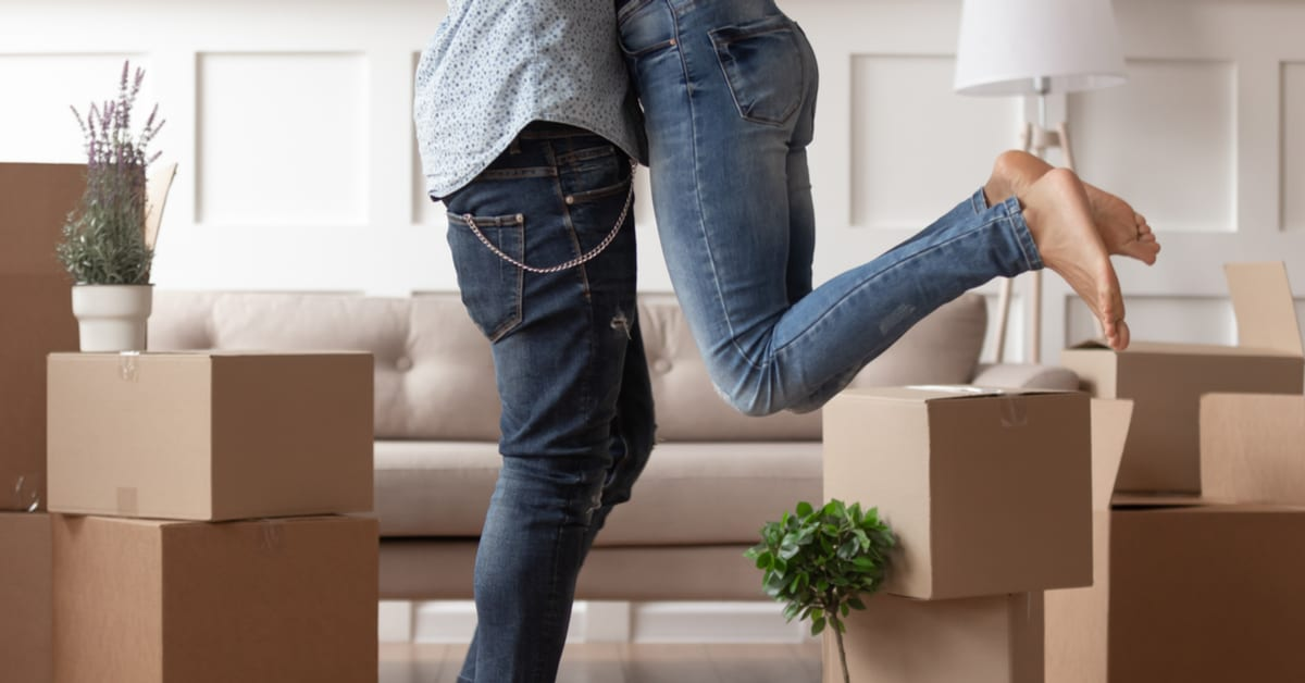 Affordable, Trusted Somerset County NJ Movers