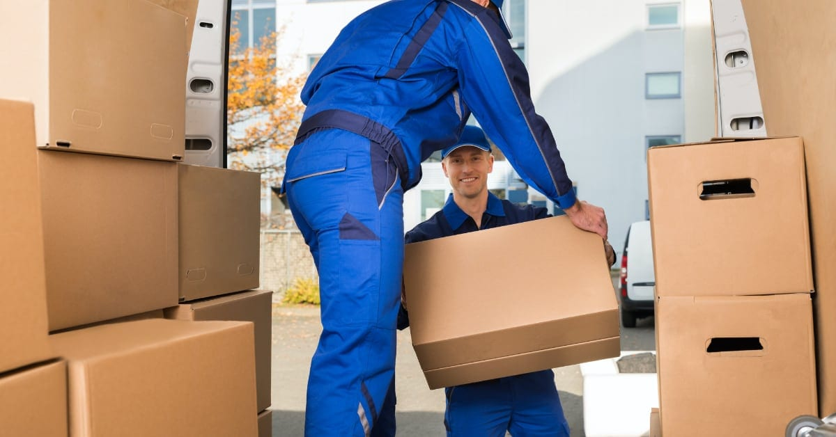 7 Tips To Find The Best Roselle NJ Movers