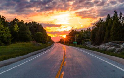 6 Tips: Moving Out Of New Jersey