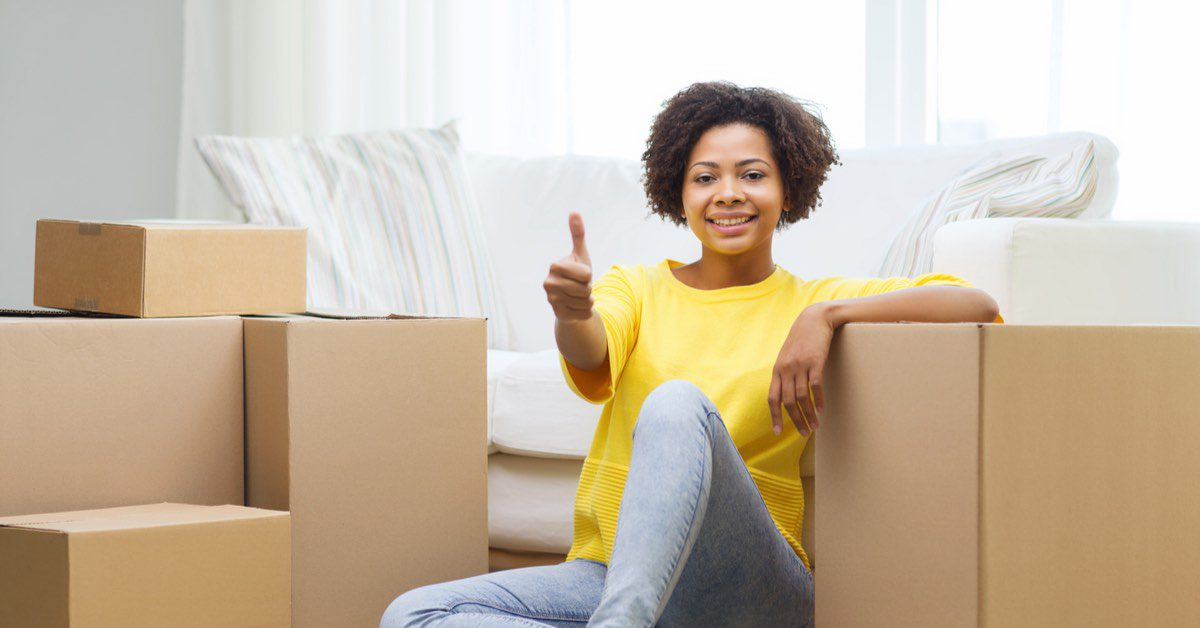 5 Best Tips To Deal With The Emotional Stress of Moving
