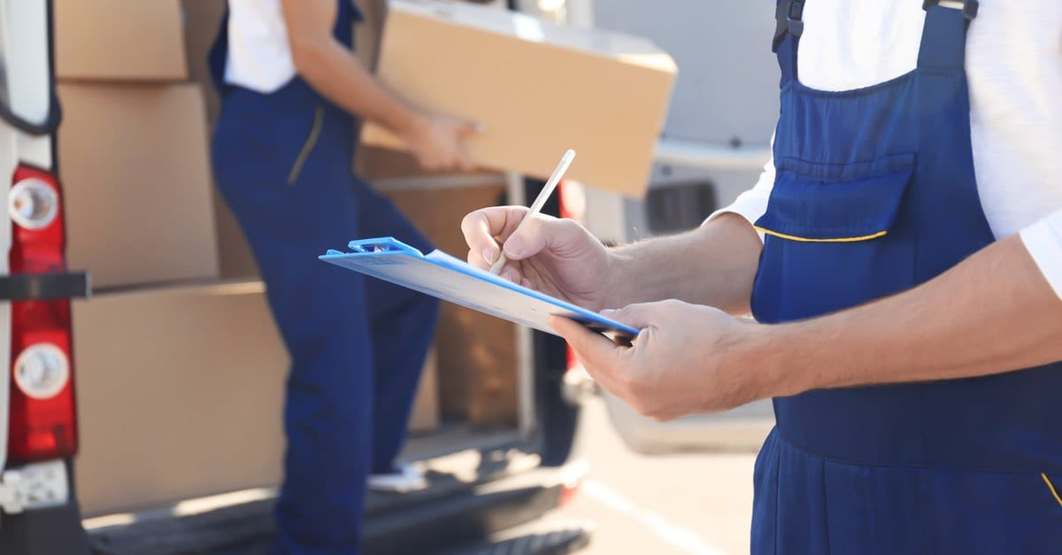 Choosing the Right Residential Movers
