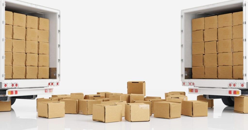Top Moving Company Serving Plainfield NJ