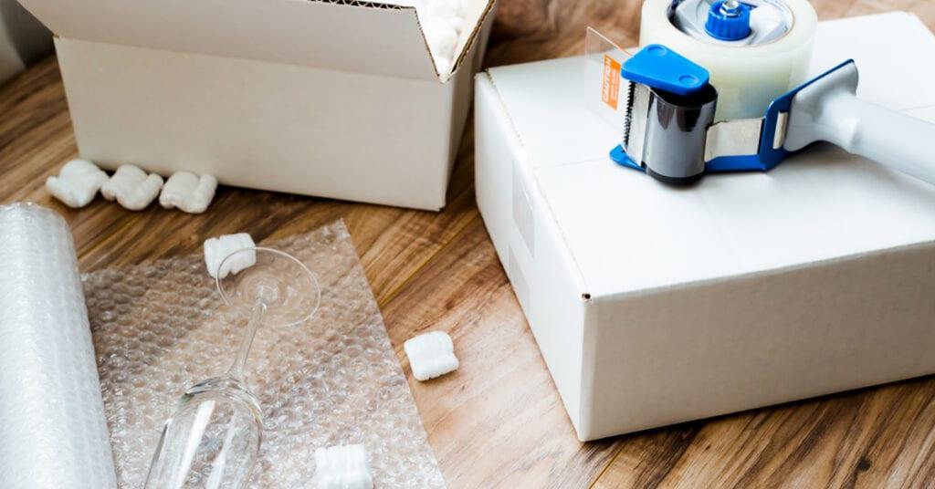 6 Advantages of Hiring Moving Company Elizabeth NJ