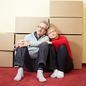 5 Tips for Helping Seniors Move With Care